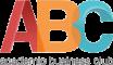 Academic Business Club partner