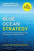 Blue_ocean_strategy_(business_development)
