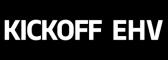 Kickoff_EHV partner