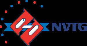 NVTG client