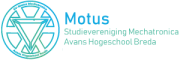SV-Motus