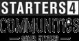 Starters4communities partner