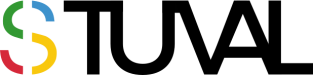 StuVal-logo_(black)