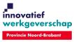 logo innovatiefwerkgeverschap_V1